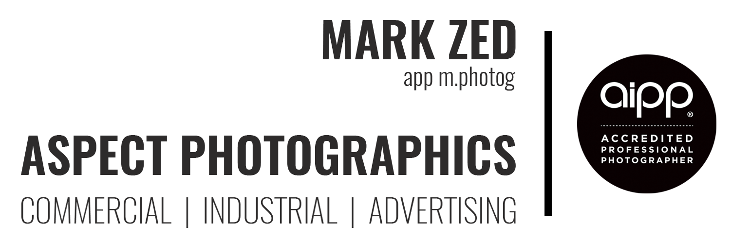 mark-zed-aspect-photographics