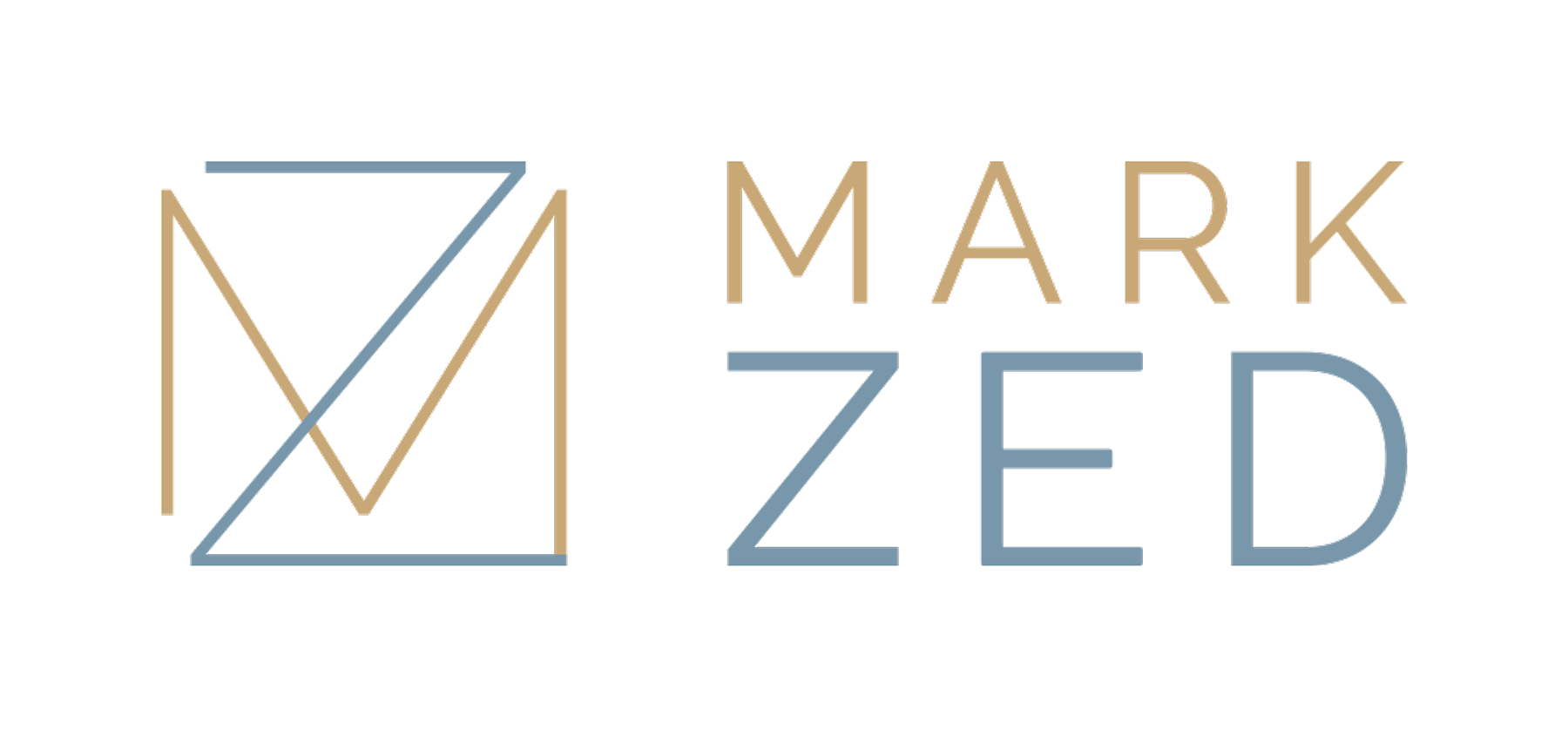 Mark Zed Aspect Photographics